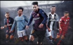 Lịch thi đấu bóng đá hôm nay và ngày mai giải V.League và Europa League mới nhất ngày 29/10