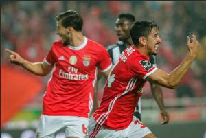 Soi kèo ngày mai PSV vs Benfica 25/8