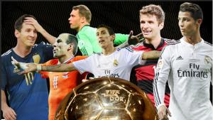 Kèo bóng đá nhà cái tiêu chuẩn 2021